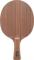 stiga_thorntons_table_tennis_blade_1088_XX_ROSEWOOD_NCT_VII_MASTER_2