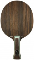 stiga_thorntons_table_tennis_blade_1099_XX_Emerald_VPS_V