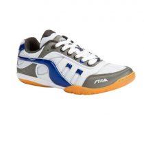 stiga_thorntons_table_tennis_shoe_advance_shoe