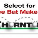 Free bat makeup service