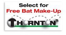 free-bat-makeup
