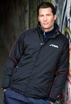 stiga_thorntons_table_tennis_clothing_club_jacket