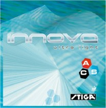 stiga_thorntons_table_tennis_rubber_innova_ultra_light