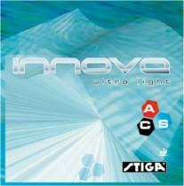 stiga_thorntons_table_tennis_rubber_innova_ultra_light