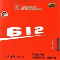 Giant-Dragon-612-extra-big-40