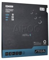 stiga_thorntons_table_tennis_rubber_1703-060X-XX Airoc Astro