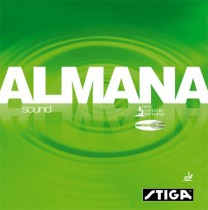 stiga_thorntons_table_tennis_rubber_almana_sound_synergy