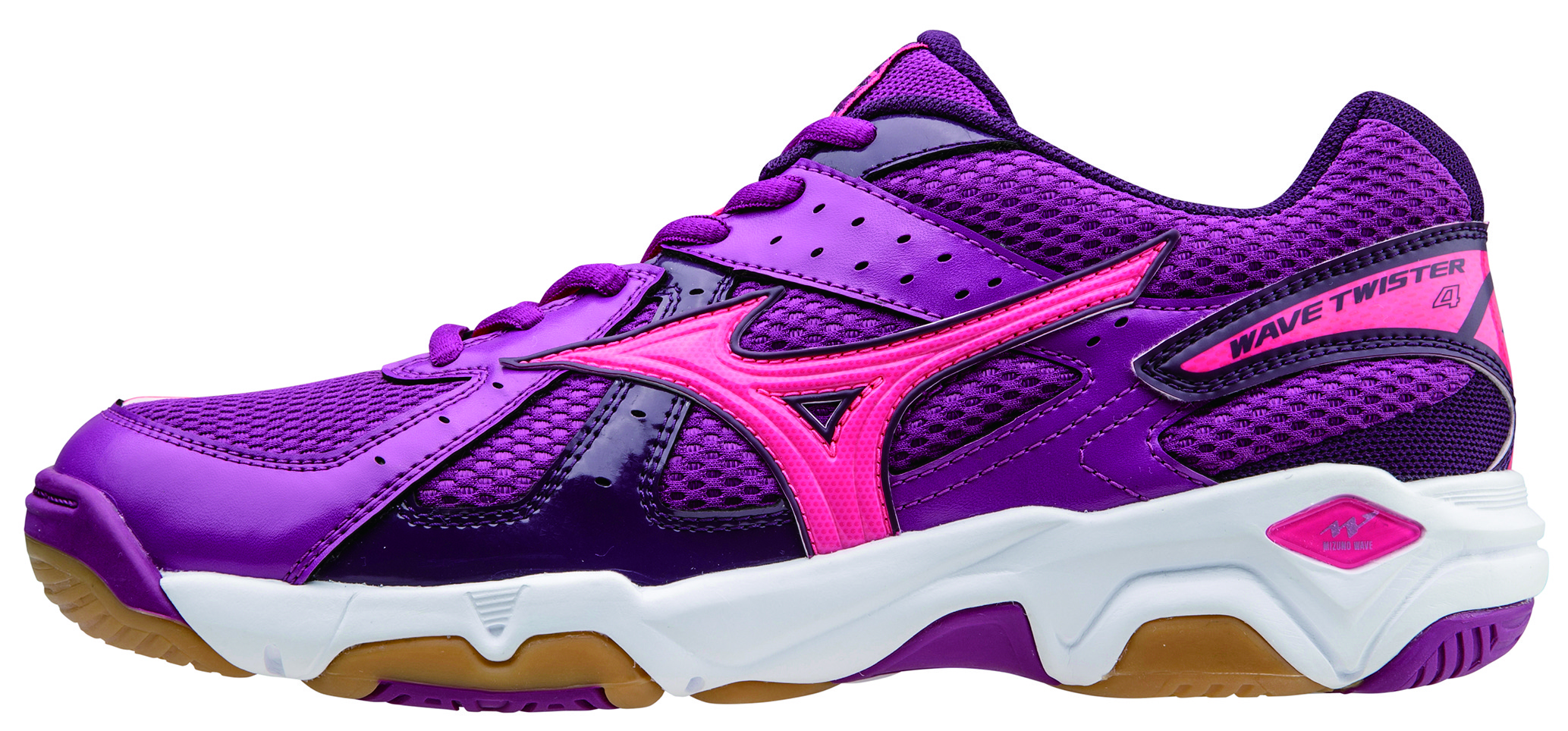 mizuno shoes size table in usa clearance in usa