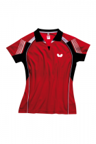 butterfly_nash_shirt_red_lady