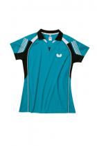butterfly_nash_shirt_sky_blue_lady