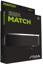 stiga_thorntons_table_tennis_net_match_box