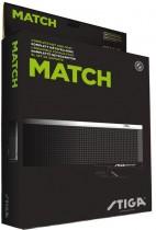 stiga_thorntons_table_tennis_net_match_box