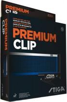 stiga_thorntons_table_tennis_net_premium_clip_box
