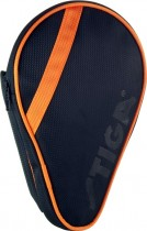 1415-1531-82 League Batcover Black Orange