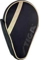 1415-1601-82 League Batcover Black Gold