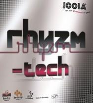 3D_Belag_Rhyzm-Tech_RZ