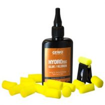 gewo_thorntons_table_tennis_glue_hydrotech_90ml