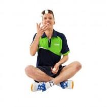 gewo_thorntons_table_tennis_shirt_nova_green