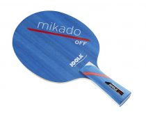 joola_thorntons_table_tennis_mikado_off_angle