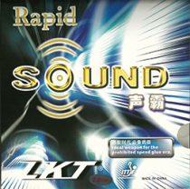 lkt-rapid-sound