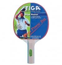 stiga_thorntons_table_tennis_bat_pimple