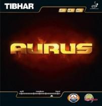 tibhar_thorntons_table_tennis_rubber_Aurus