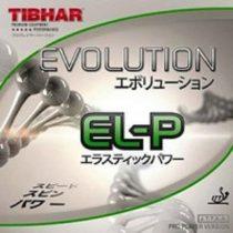 tibhar_thorntons_table_tennis_rubber_Evolution_ELP
