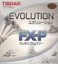 tibhar_thorntons_table_tennis_rubber_Evolution_FXP