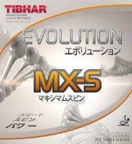 tibhar_thorntons_table_tennis_rubber_Evolution_MX5