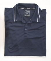 stiga_thorntons_table_tennis_shirt_league_team_kits_navy_blue