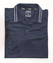 stiga_thorntons_table_tennis_shirt_league_team_kits_navy_blue