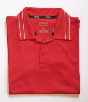 stiga_thorntons_table_tennis_shirt_league_team_kits_red
