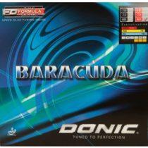 donic_baracuda_7380