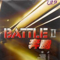 729_Rubber_Battle_11_4-28