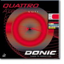Donic_Quattro A Conda Soft