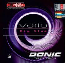 Donic_Vario Big Slam