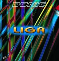 Donic_msm.liga