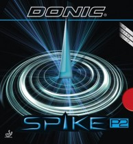 Donic_spike2 - Copy