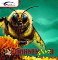 Spinlord_Dornenglanz_11