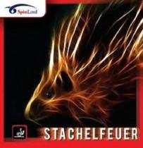 Spinlord_Stachelfeuer_4-14