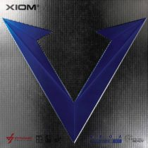 Xiom-Table-Tennis-Rubber-Xiom Vega Europe DF