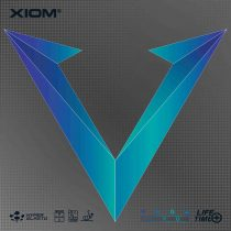 Xiom-Table-Tennis-Rubber-Xiom Vega LPO