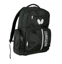 butterfly-nelofy-rucksack_Black