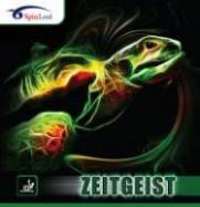 spinlord-Zeitgeist