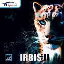 spinlord-irbis-ii