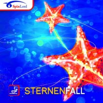 spinlord_sternenfall