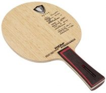 xiom-table-tennis-blade-Stradivarius