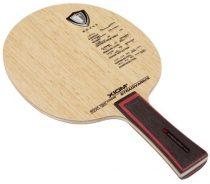 xiom-table-tennis-blade-Stradivarius
