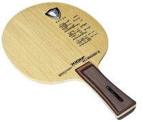 xiom-table-tennis-blade-allround-s-novus-classic-series