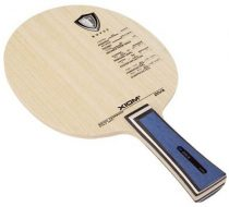 xiom-table-tennis-blade-diva